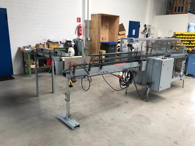 Hello, as owner we have for sale: