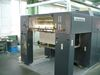 MAN-ROLAND 708 3B P 2009 from POLAND