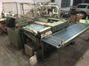 Casemaker KOLBUS DA-36
