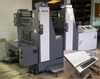 As owner, we have for sale: