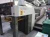 As owner, we have for sale :