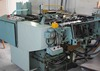 ormat max: 530 x 400 mm;